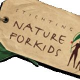 Profile for natureforkids.nl