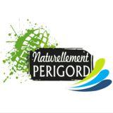 Profile for Naturellement Périgord
