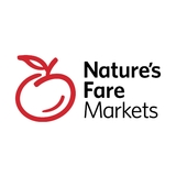Profile for Nature's Fare Markets