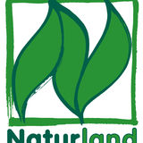 Profile for Naturland e.V.