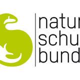 Profile for | naturschutzbund | Salzburg