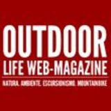 OUTDOOR LIFE WEB-MAGAZINE by naturtecnica