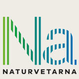 Profile for Naturvetaren