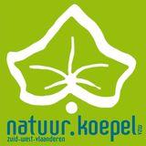 Natuur.koepel vzw Zuid-West-Vlaanderen