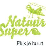 Profile for NatuurSUPER