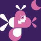 Profile for Nausica Nausica