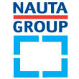Profile for Nauta Group BV