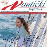 Profile for Nauticki magazin