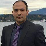 Profile for Navid Bargrizan