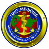Profile for Navy Medicine