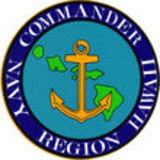 Navy Region Hawaii Public Affairs