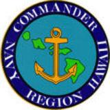 Profile for Navy Region Hawaii Public Affairs