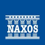 NAXOS Deutschland GmbH