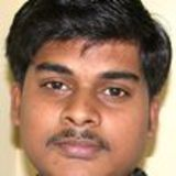 Profile for Narayan m
