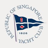 Profile for Republic of Singapore Yacht Club