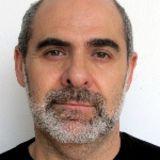 Profile for José Ignacio Barrera Maturana