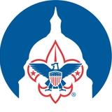 Profile for National Capital Area Council
