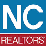 Profile for NC REALTORS®
