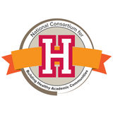 Profile for National Consortium for Building Healthy Academic Communities