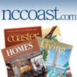 Profile for NCCOAST