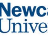 Profile for Newcastle University