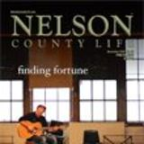 Profile for Nelson County Life Magazine
