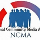 Profile for A Perspective 101 Series  -  NCMA  - ncmalliance