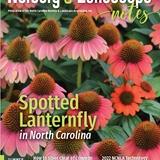 Profile for North Carolina Nursery & Landscape Association