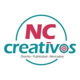Profile for NC Creativos
