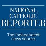 Profile for National Catholic Reporter