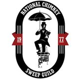 Profile for National Chimney Sweep Guild