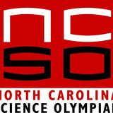 Profile for NC Science Olympiad
