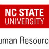 Profile for NCSU-HR