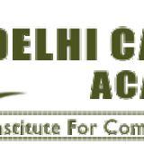 Profile for NDA-Coaching-India