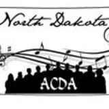 Profile for North Dakota ACDA