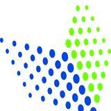 Profile for NDC mediagroep