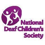 Profile for National Deaf Children's Society