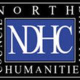 North Dakota Humanities Council