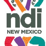 Profile for NDI New Mexico
