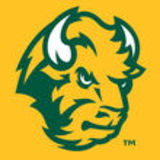 Profile for North Dakota State University Athletics