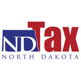 Profile for North Dakota Office of State Tax Commissioner