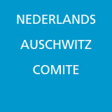 Profile for Nederlands Auschwitz Comité