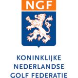 Profile for nederlandsegolffederatie