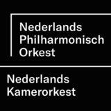 Profile for Nederlands Philharmonisch Orkest | Nederlands Kamerorkest