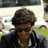 Profile for Neel Jain