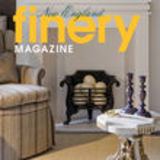 Profile for New England Finery Magazine