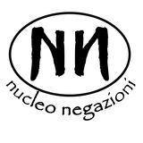 Profile for Negazioni Fanzine Maledetta