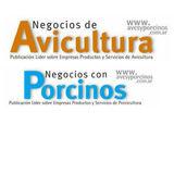 Profile for revistanegociosaviculturayporcinos