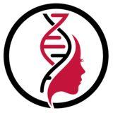 Profile for Negocios con ADN Femenino