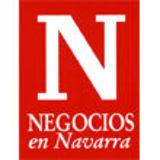 Navarra Consultores de Comunicación, S.L.